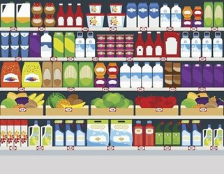 Food Packaging And Brand Protection: It's Simple, Right?
