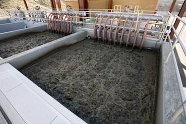 MemPulse™  Membrane Bioreactor (MBR) System
