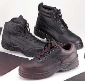 AdGet Outdoor Ready with Columbia® Boots. Shop Online quidrizanon.ga Boots - Snow Boots | Columbia Canada.