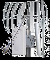 gI_78756_cell-phone-antenna