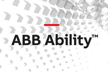 ABB Ability™ Brochure