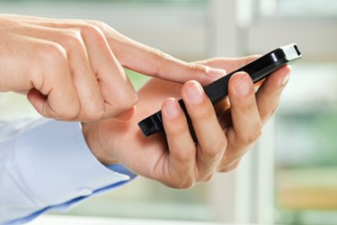 Mobile Messaging Solution Providers
