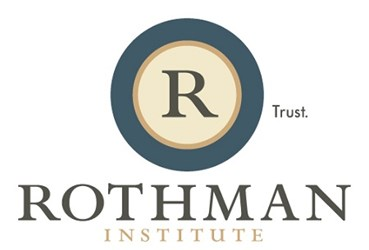 HTO Rothman Institute