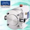 Alfa Laval Positive Displacement Pumps