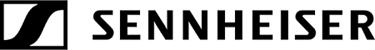 Sennhesier Logo