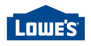 Lowes Shopping Tech At CES