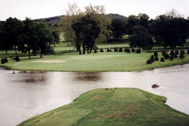 paradise-valley-golf-course.jpg