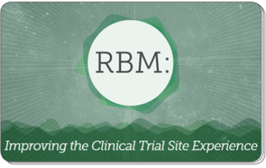 Market Research Report: Risk-Based Monitoring: Improving The Clinical Trial Site Experience