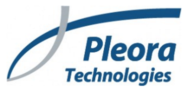 NBASE-T Interface Platform From Pleora