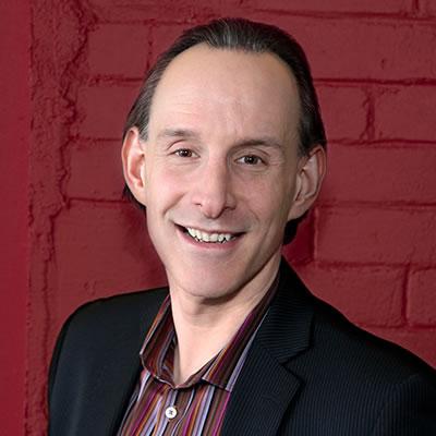 Andrew Brown, Brdigemaker Referral Programs