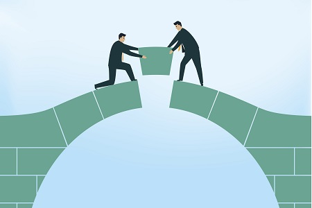 Bridging The ISF-TMF Divide What Roles Should Sponsors