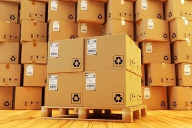 package_warehouse_pallet_shipping_boxes