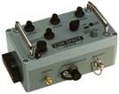 CSI-2100 Command Module