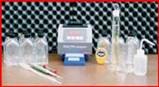 Field Sampling Extraction Kits