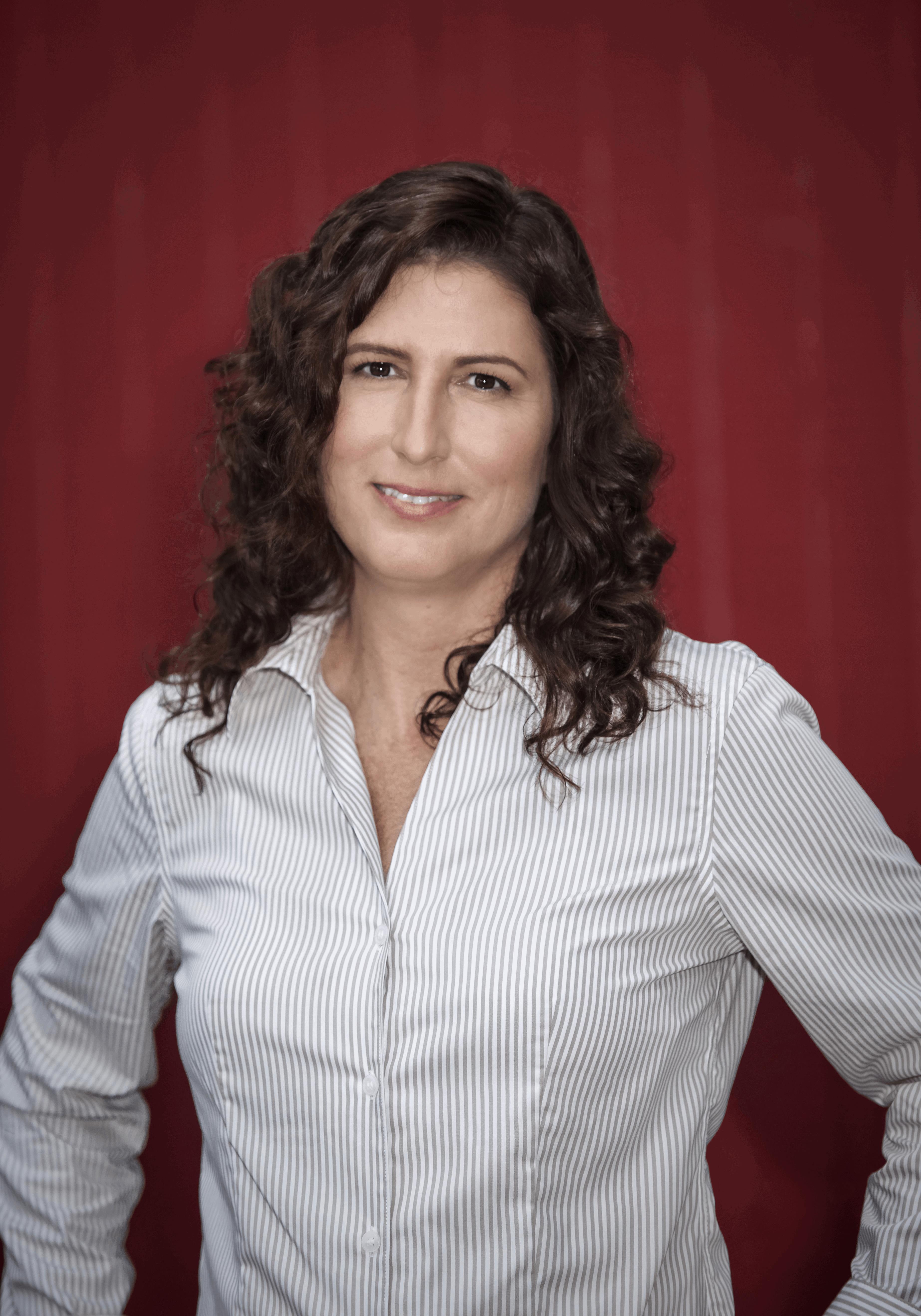 Rayanne Buchianico, ABC Solutions, LLC