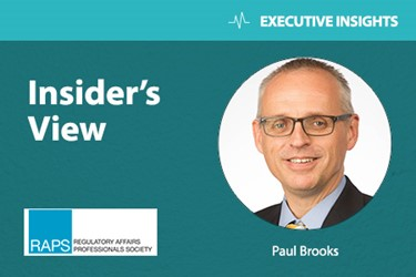 insiders-view-PB