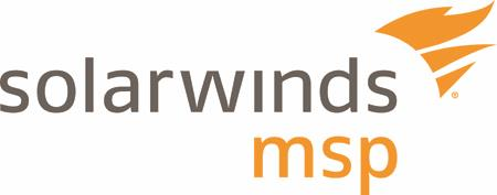 Product Comparison RMM Software 2016 - SolarWinds N-able