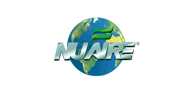 Pharmaceutical Process Equipment Provider - NuAire, Inc.
