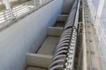 MEMCOR CS II Ultrafiltration System