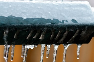 Frozen-pipes-are-a-major-casualty-of-cold-weather_1223_570815_1_14097873_500