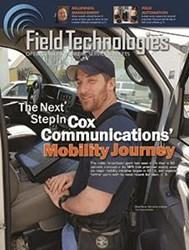 FTM cover May June 2017