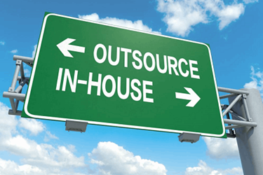Outsource Or Insource? Finding The Sweet Spot