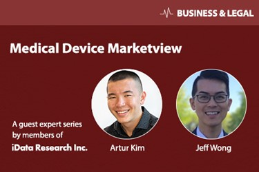 medical-device-marketview_ak-jw