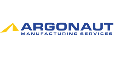Fill Finish Services CMO - Argonaut Manufacturing Services