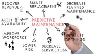 Predictive Maintenance_iStock-904060684