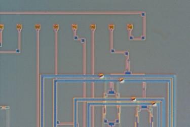 MIT-mini-spectrometer