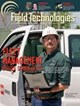 September 2011 <I>Field Technologies</i> magazine Table Of Contents