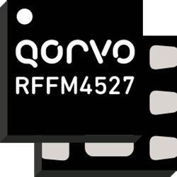 Front End Module And Low Noise Amplifiers For Wi-Fi Applications