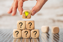 5-Questions-iStock-1131095992