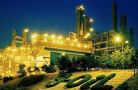 ExxonMobil Announces Successful Start-up Of PxMax Technology