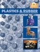 PlasticAndRubber_Lit.jpg
