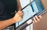 Acsis ProducTrak Asset Management