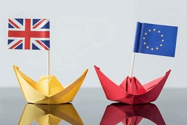 Preparing For Brexit: Advice From The EMA