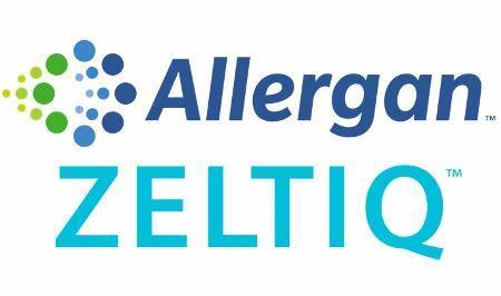 Image result for zeltiq logo
