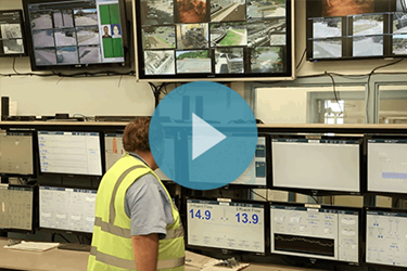 Utility Deploys Ignition For SCADA And Much More