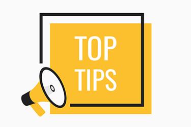 Top Tips1.jpg