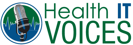 Health IT Voices