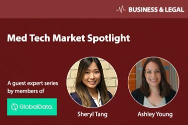 med-tech-market-spotlight_st-ay