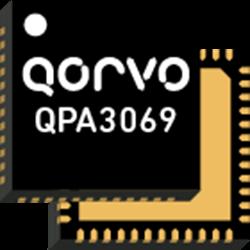 QPA3069