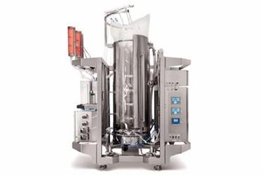 Medium Preparation For Single-Use Fermentation