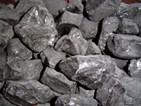 Coal-Gassification.jpg