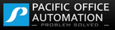 gI_145820_PacificOfficeAutomation