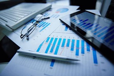 New Report Helps Forecast Next 5 Years Of Outsourcing