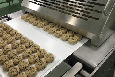 TruClean Frozen Cookie Dough Line 3 WEB
