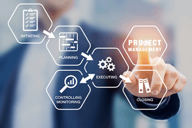 Tech Transfer Project Management Best Practices
