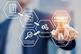 Tech Transfer Project Management Best Practices